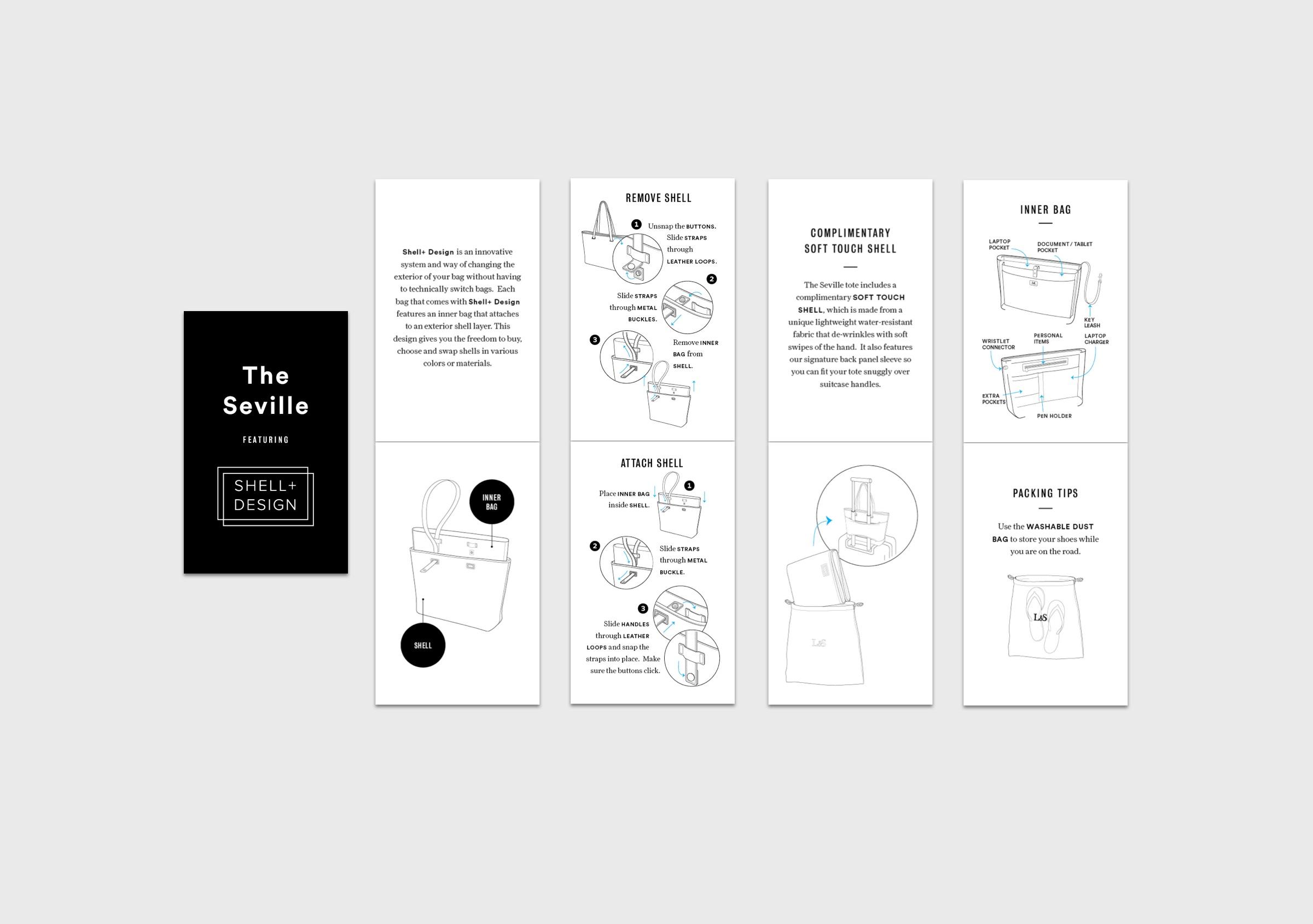 Booklet-allview-GrayX2